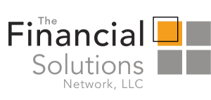 The Financial Solutions Network